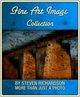 Steven Richardson Fine Art Images Featured in Fine Art And Artist